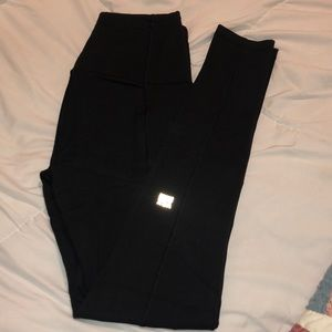 Victoria's Secret Sport Leggings